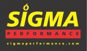 Sigma Performance